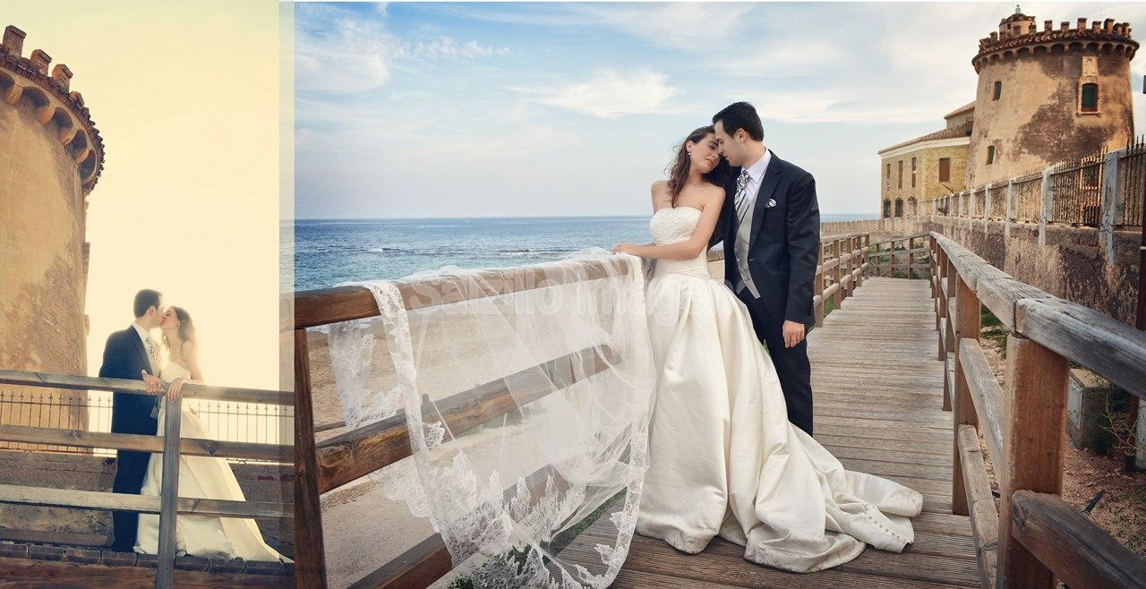 Fotografos bodas murcia - Boda - Fotógrafos Murcia Bodas