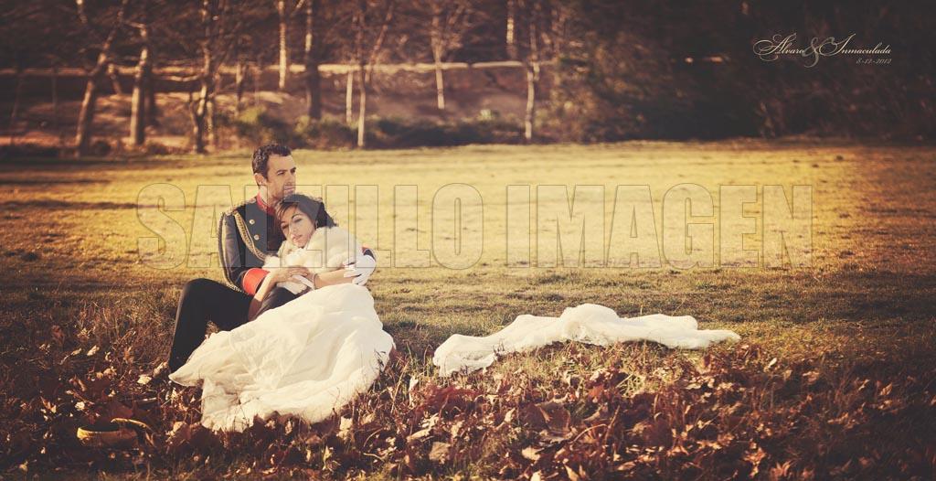 Fotografos bodas murcia - Fotógrafos Murcia Bodas