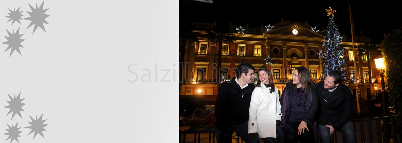 Libro de firmas para boda - Jose y MªDolores