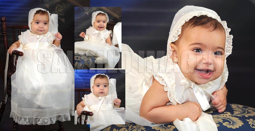 fotos estudio embarazo - Fotos estuido bebés