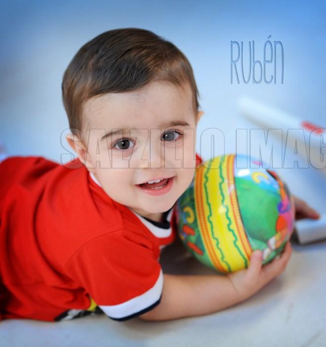 Rubén-Fotografía-de-estudio