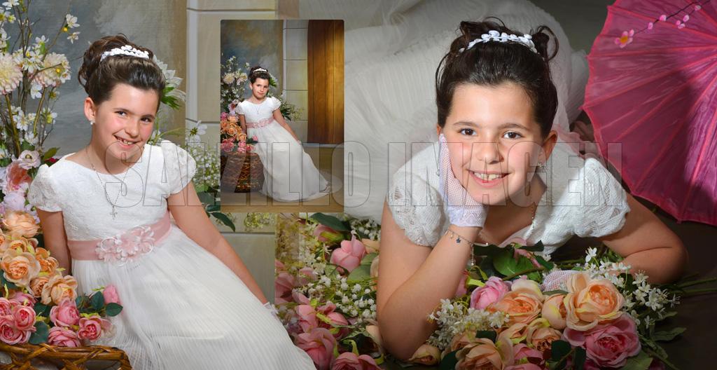 Carmen estudio fotográfico