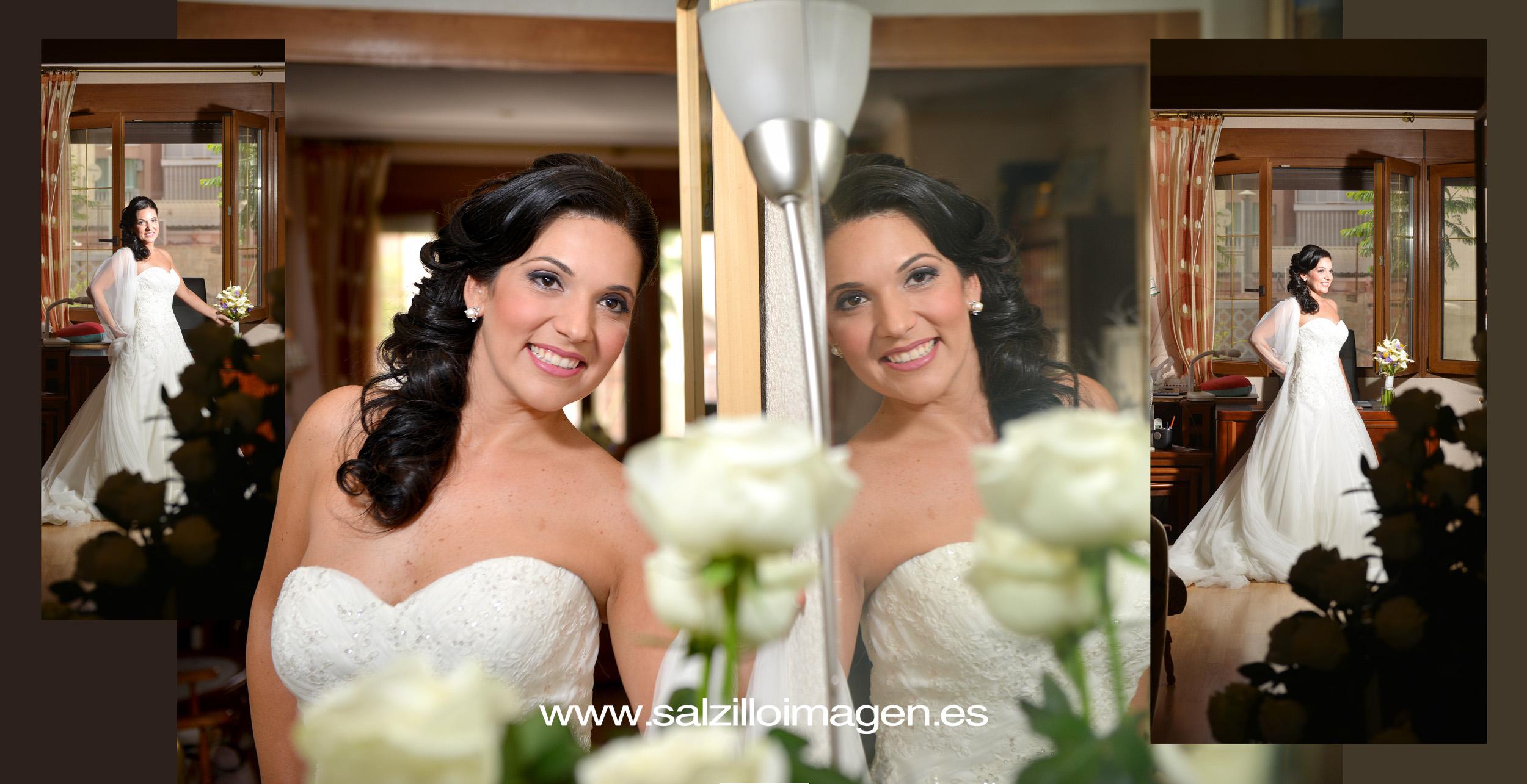 FRAN Y ANA 07